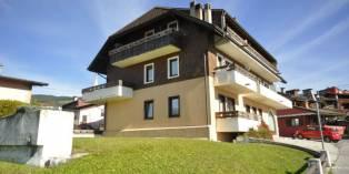Casa in VENDITA a Gallio di 40 mq