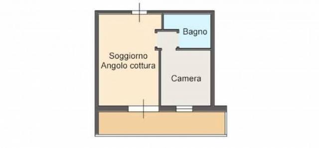 Vendita Appartamento a Mezzaselva