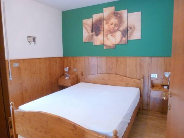Affitto Appartamento a Gallio