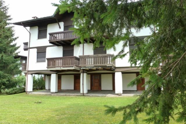 vendita case asiago ForAffitto Gallio