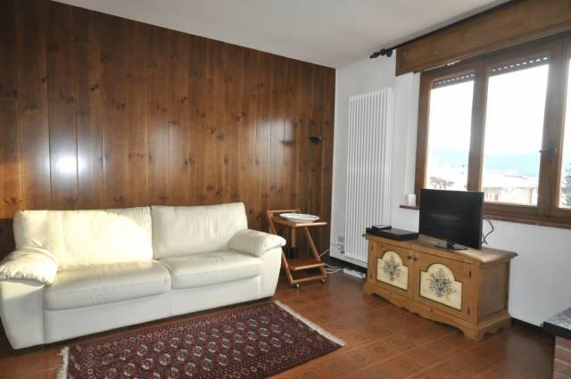 Affitto Appartamento a Asiago