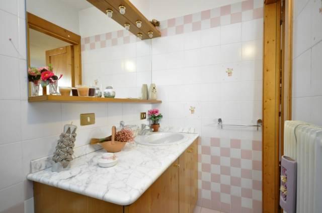 Vendita Appartamento a Canove