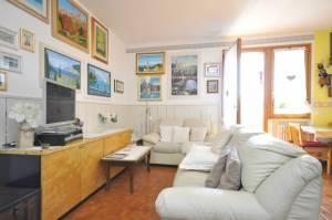 Vendita appartamento a Lusiana