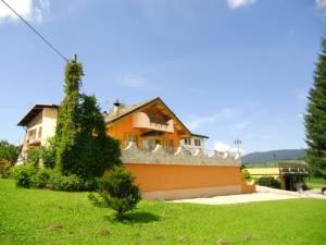 Vendita casa indipendente a Asiago