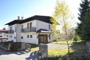 Vendita casa indipendente a Roana