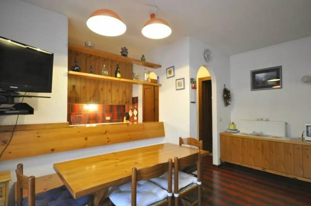 Vendita Appartamento a Gallio