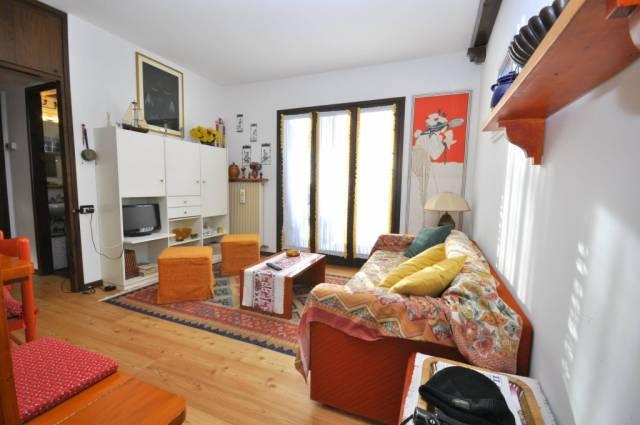 Vendita Appartamento a Conco