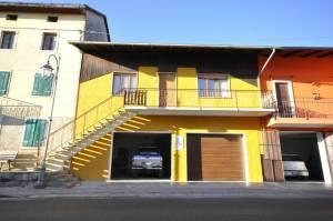 Vendita appartamento a Roana